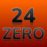 24zero